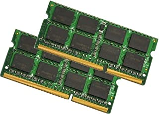 Apple 8GB Memory Kit (2x4GB) DDR3-1600MHz PC3-12800 SODIMM for MacBook Pro