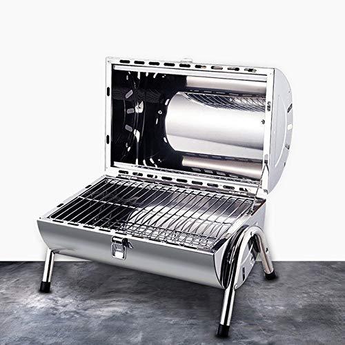 51gAKx2xoZL. SL500  - WANZSC Tragbarer Grill für den Außenbereich, für Zuhause, Küche, Grillzubehör, Grill-Zubehör, Outdoor-Grill-Werkzeuge