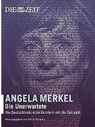 Konstruktiv Dekoration Türschild Türkranz Wanddeko Herbst Hirschkopf Holz Jäger Bastel- & Künstlerbedarf