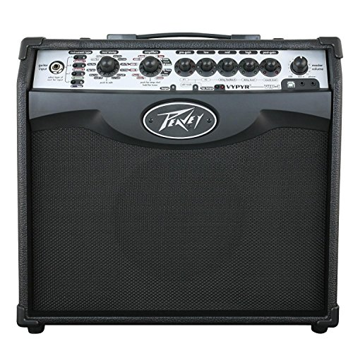 Peavey Vypyr VIP 1 Modeling Combo