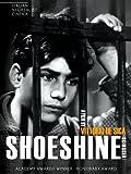 Shoeshine (English Subtitled)