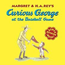 Best george the monkey games online Reviews