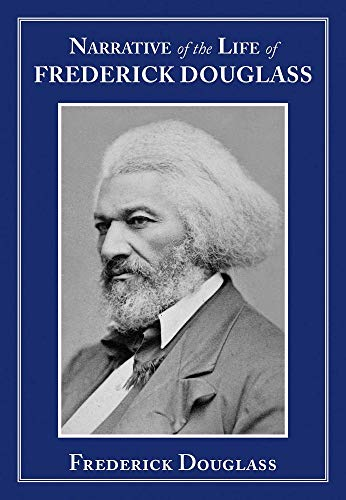 Narrative of the Life of Frederick Douglass: (Annotated) (English Edition)