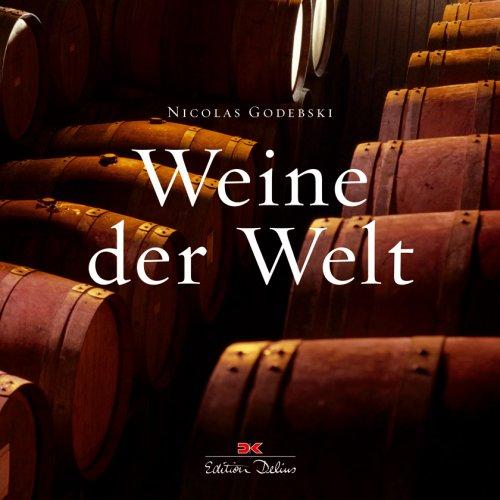 Weine der Welt: Weißweine & Roséweine / Rotweine