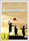 Preisgekrönte Kinderfilme 2 [3 D...
