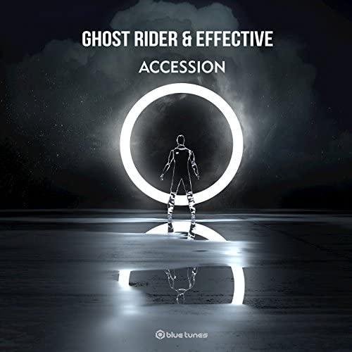 Ghost Rider, Effective