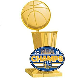 Best larry o brien trophy replica Reviews