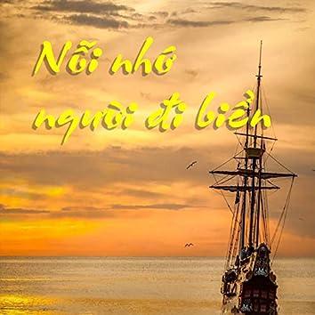 Nỗi nhớ người đi biển