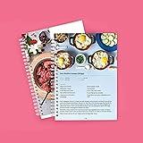 Zoom IMG-1 bodyboss fitness nutrition bundle includes