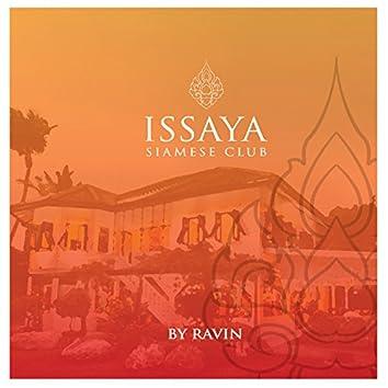 Issaya Siamese Club, Vol. 1 by Ravin