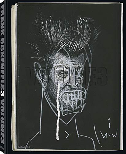 Volume 3: Frank Ockenfels 3 (Photography)