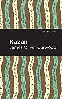 Kazan (Mint Editions)