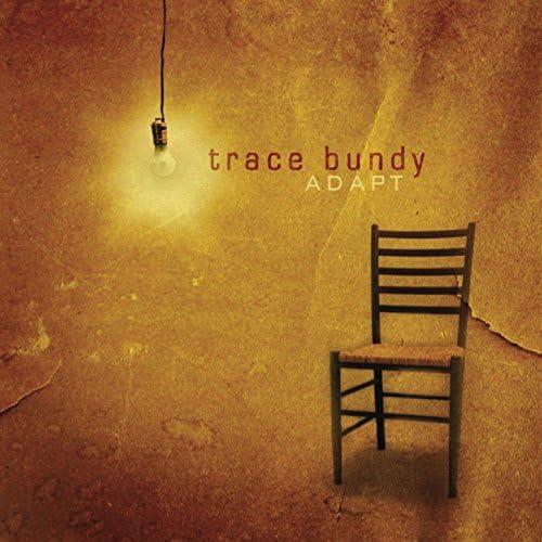 Trace Bundy