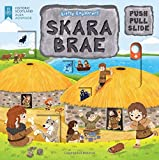 Little Explorers Skara Brae