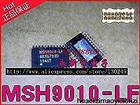 1個/ロットMSH9010 MSH9010-LF TSSOP24 LCD TVオーディオ電源在庫