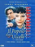Il Popolo Degli Uccelli  [Italia] [DVD]