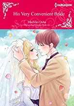 His Very Convenient Bride: Harlequin comics