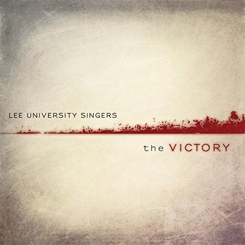 Lee University Singers