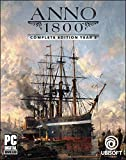 Anno 1800 Complete Edition Year 3 - PC [Online Game Code]