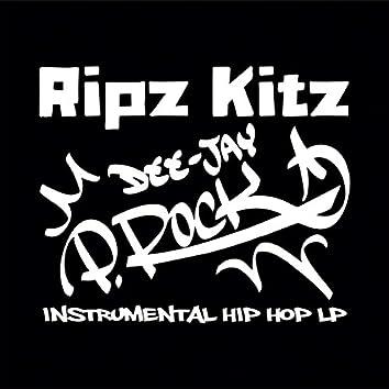 Ripz Kitz