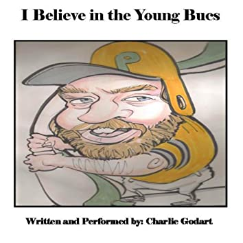 I Believe in the Young Bucs