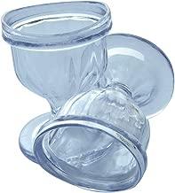 Best eye bath cup Reviews