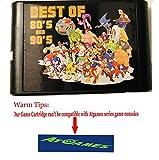 Link-e Super Nintendo/Super NES