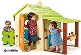 Spielhaus für Kinder ab 2 Jahren Toy House
