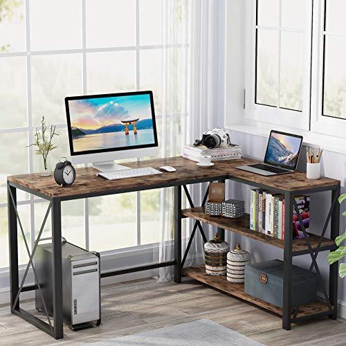 Coner escritorio