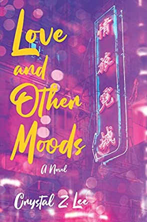 Love and Other Moods