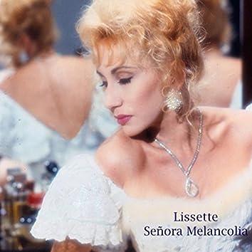 Senora Melancolia