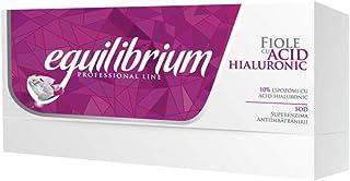 Ampollas con ácido hialurónico 10% Gerovital H3