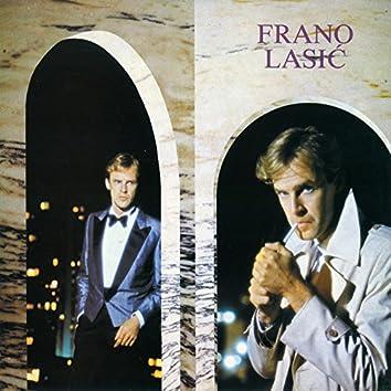 Frano Lasić