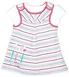 Generic Baby Girls' T-Shirts