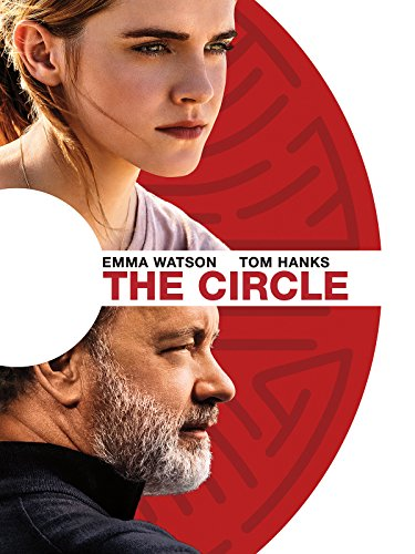 The Circle [dt./OV]