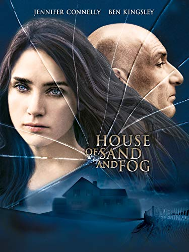 House of Sand and -