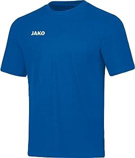 JAKO Bas-t-shirt för män