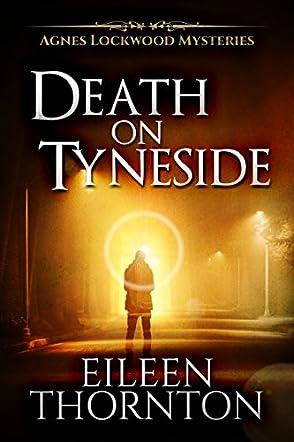 Death on Tyneside