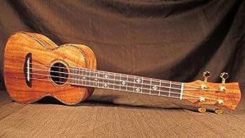 Best kaka ukuleles Reviews
