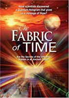 Fabric of Time [DVD]