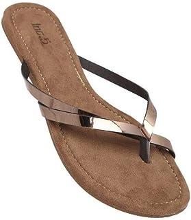 Inc.5 Women's Shoes Online: Buy Inc.5