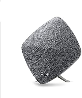 Joyroom speaker rechargeable Model JR-M03, Light Grey