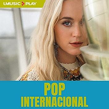 Pop Internacional by UMUSIC Play