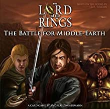 Playroom Entertainment The Lord of The Rings: The Battle for Middle-Earth Game