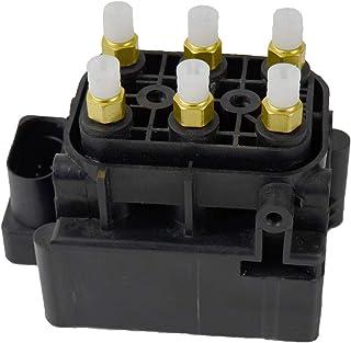 bague de barre stabilisatrice avant en caoutchouc pour F30 F35 F20 31356792124 Douille de stabilisateur