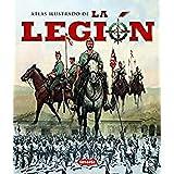 Legion, La (Atlas Ilustrado)