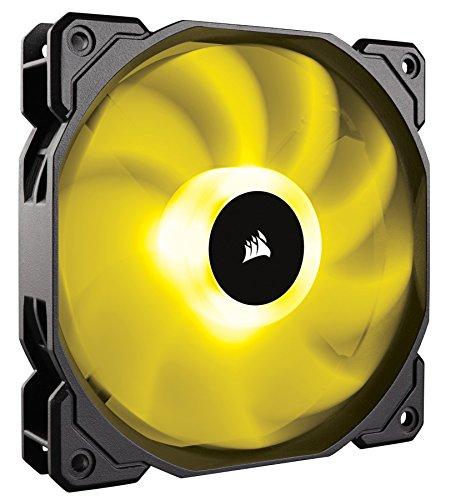 Build My PC, PC Builder, Corsair CO-9050059-WW