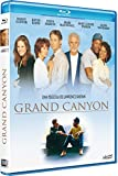 Grand canyon (el alma de la ciudad) [Blu-ray]