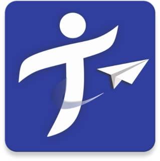 TeachersApp SMS ( School Management,Coaching Class and Tuition Class Management App,Attendance app )