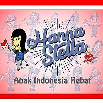 Anak Indonesia Hebat